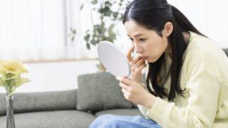 オデコディープパッチの口コミとシワやたるみを改善する仕組み