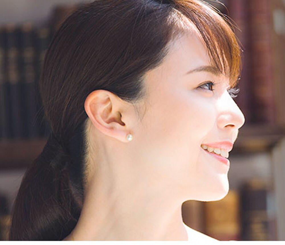 ヒアロディープパッチが顔のシワを改善する理由