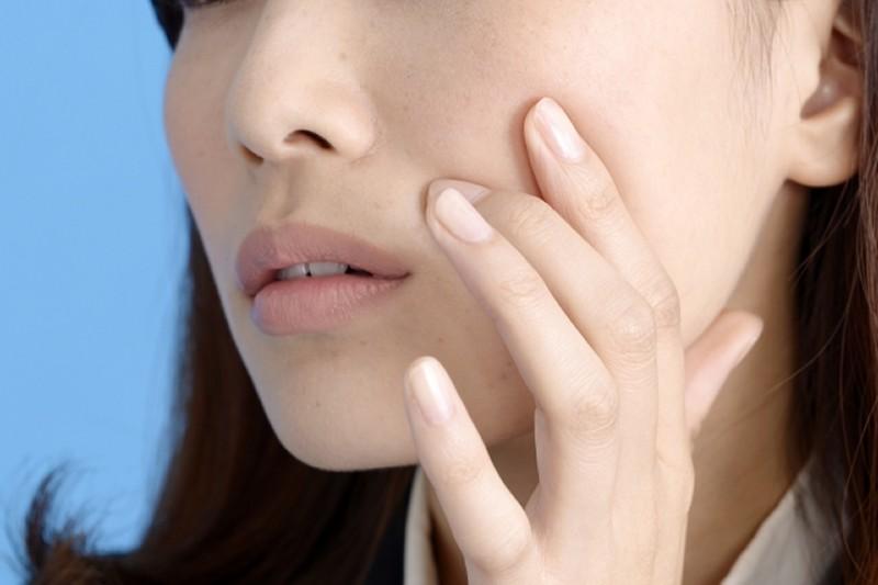 プラセンタの美肌効果