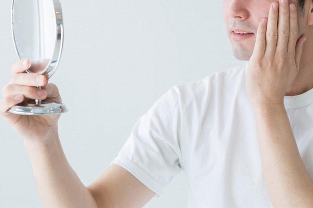 アトピー性皮膚炎で飲酒したら症状が悪化する理由