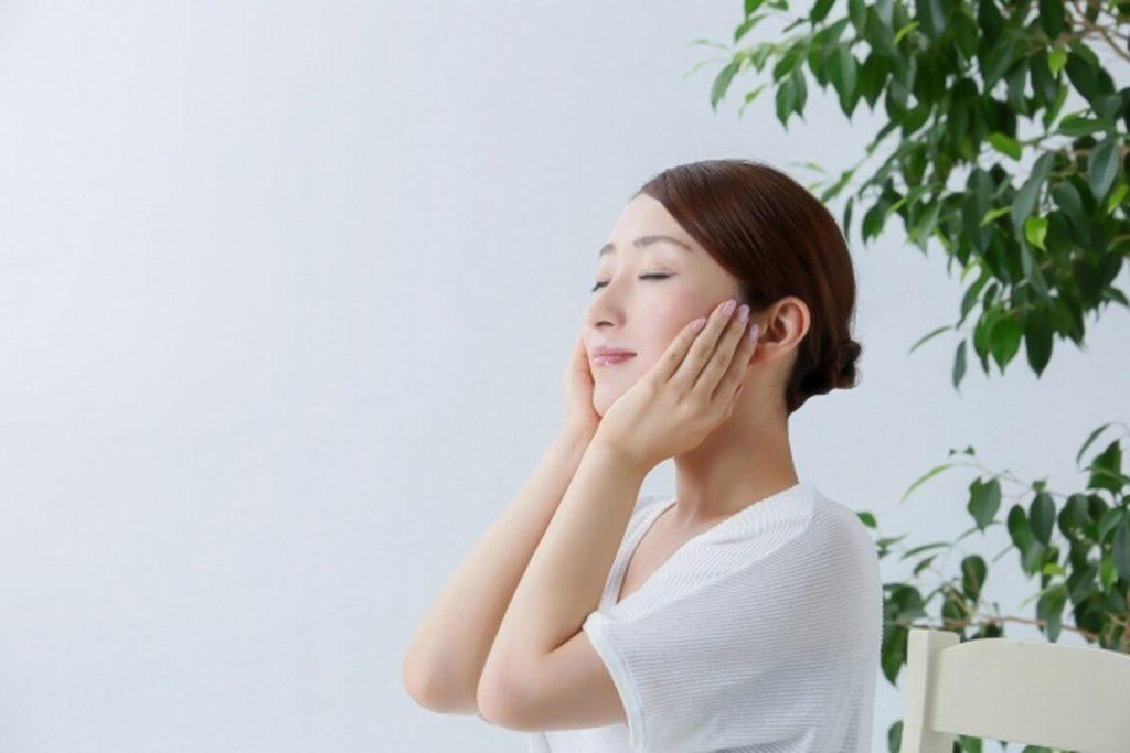 セルビックEGF・FGF美容液の特徴