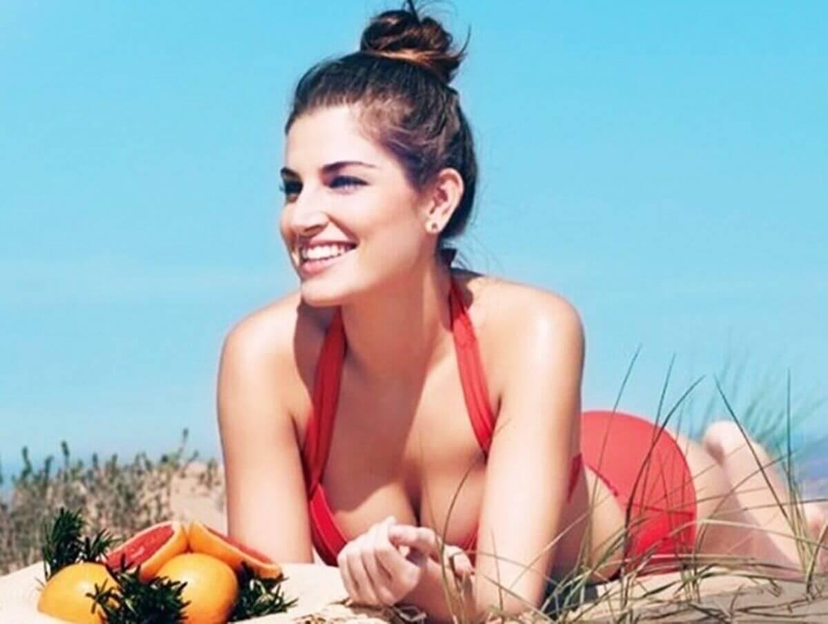 飲む日焼け止め【BE-MAX the SUN】紫外線対策の6つの方法できれいな美肌に