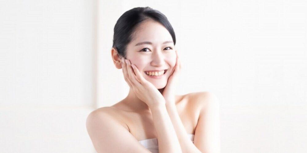 ソワン美容液・鼻のブツブツ角栓・ぱっくり開き毛穴を改善